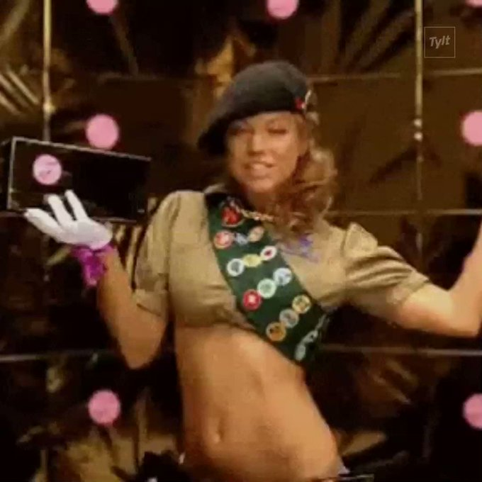 """Happy Birthday, Fergie! to vote if you agree \""""The Dutchess\"""" was an iconic album that deserved better!"""