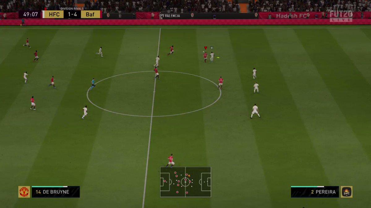 Sane-Long #Fifa20  https://store.playstation.com/#!/en-ca/tid=CUSA15557_00…