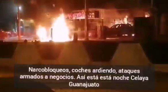 Image for the Tweet beginning: #Celaya #Guanajuato de nuevo campo