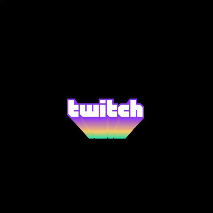 Image for the Tweet beginning: I'm joining @Twitch for #TwitchStreamAid