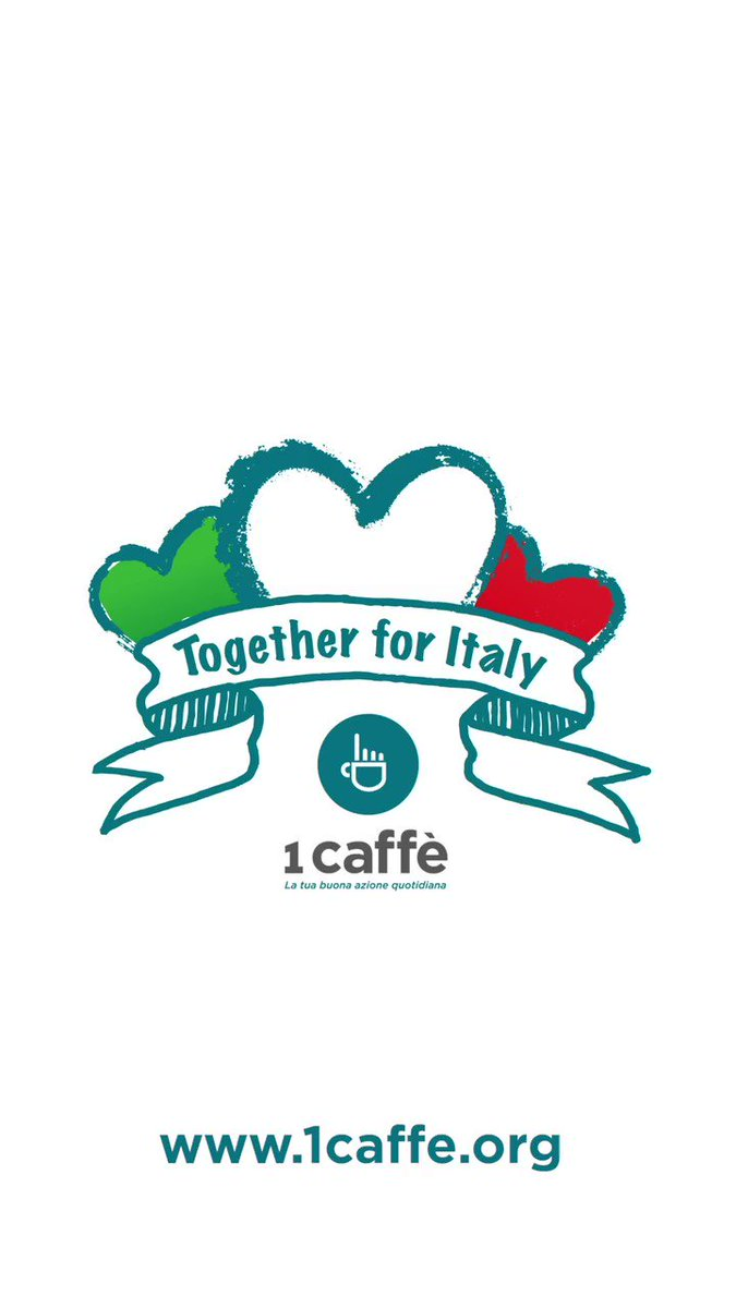 http://www.1caffe.org @1caffe