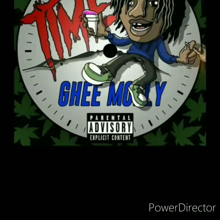 Ghee molly x Time 4 Dat out now on youtube  #hiphop  #hiphopartist  #hiphopbeats  #hiphopblog  #hiphopculture  #hiphopdance  #hiphophead  #hiphopheads  #hiphopjunkie  #hiphoplife  hiphopmusic  #hiphopnation  #hiphopnewspic.twitter.com/3mq4JZMD94