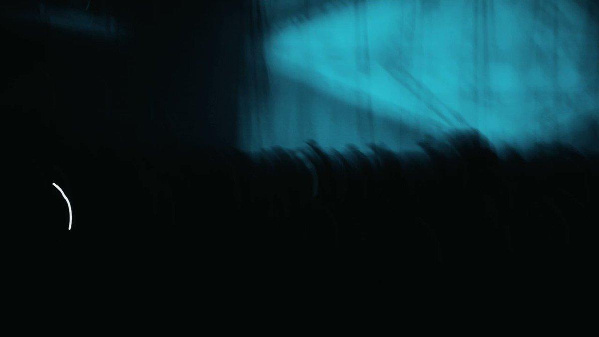 SLANDER: EYE TOUR LA [OFFICIAL VIDEO SET] OUT NOW http://smarturl.it/EYETOURLApic.twitter.com/IWqp1ht3QW