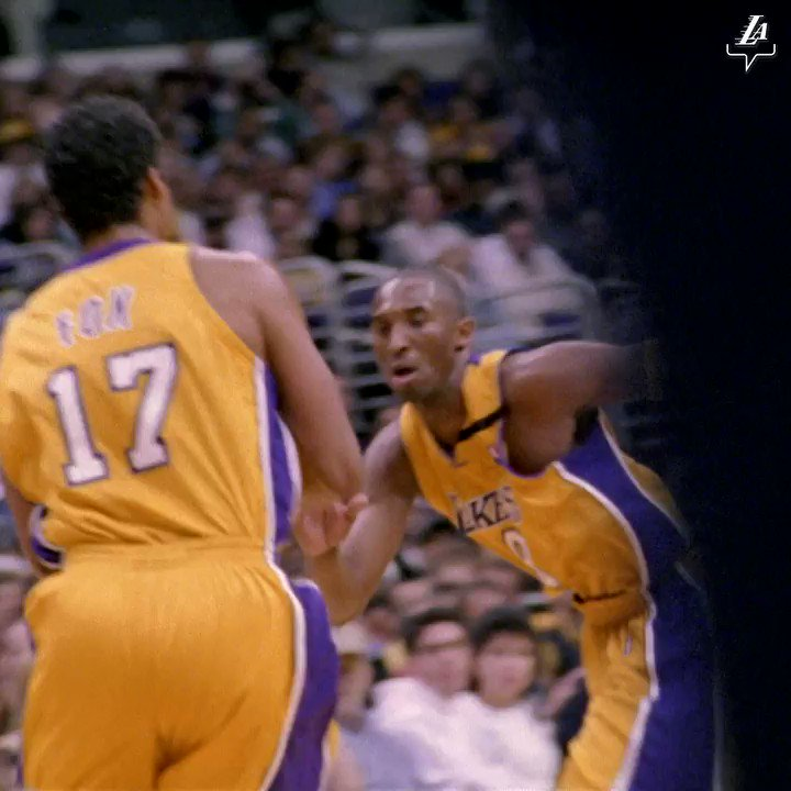 @ComplexSports's photo on Michael Jordan
