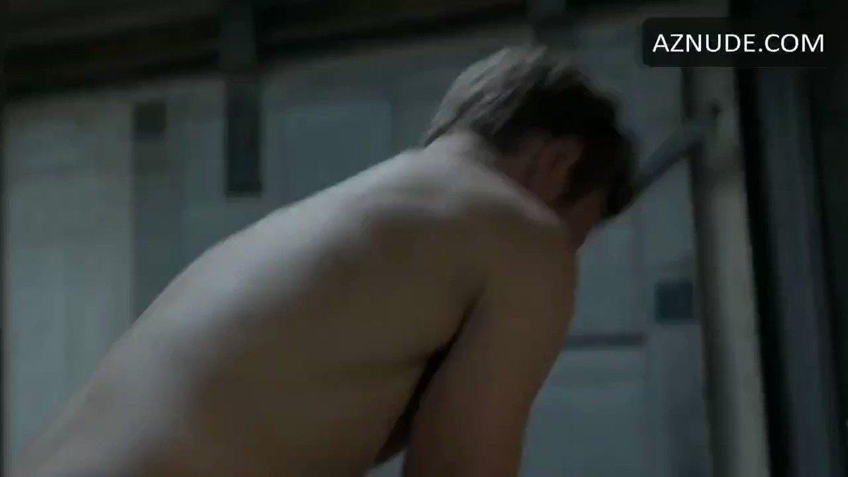 🇹🇷 𝐀𝐥𝐥𝐲 Kiss 🇹🇷 110K - Hizli sex macerasi😛  Film Adı ve Tüm Sahneler Linkte... ↙️ To watch full movie ↙️ 😉👉https://t.co/uDiAsakhin