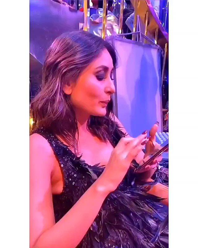 Queen Kareena Kapoor Slaying in her own Style #KareenaKapoorKhan #KareenaKapoor