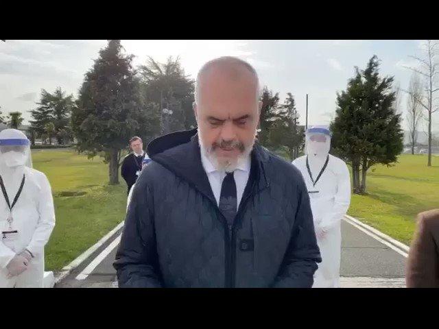 Video incorporato