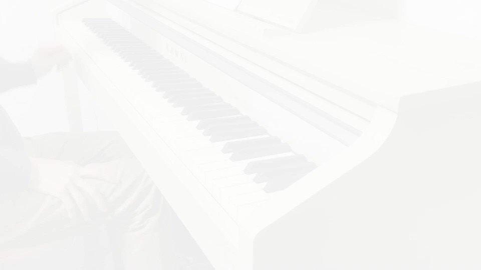 もこ田めめめちゃんの「アリエス」をピアノアレンジして弾いてみました