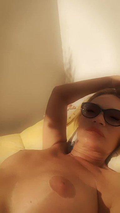 Este domingo fue una pasada! Con sol y calor.... y tu? Tenías calor? https://t.co/CSr8FO4Mxs