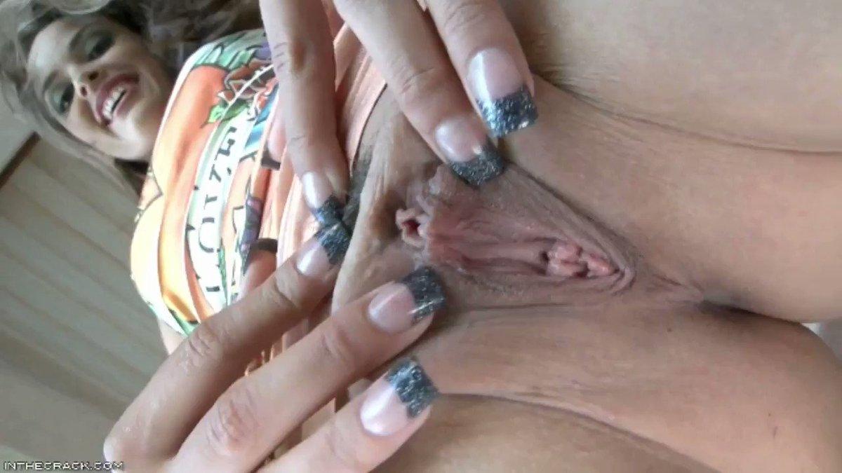 #PussySunday 👅 1 @diosaslesbianaz @R_sidney_V @webcamfamosas @iStan69 @swo2212 @lovesafadas @BillY_88_ @verovvp @AZwtf_2 @TulioPromoter @Natuky85 @irinagomez60 @Bmore_horny