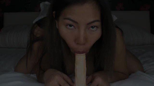 Model - SexyThai1987 squirt
