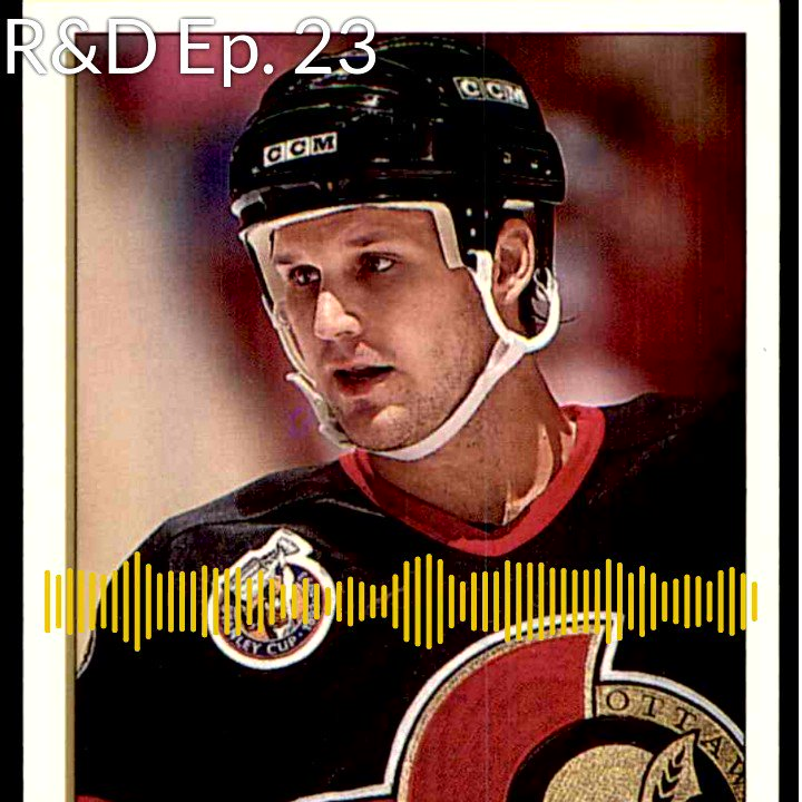 Elusive Green Jacket winner...not many can ever hope to duplicate this feat as a winner @Bakes_Jamie13 #Sens