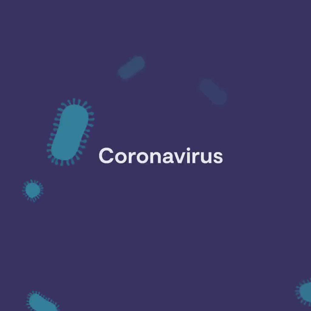 In these unprecedented times, it's vital that people have ready access to up-to-date scientific information and evidence. #Covid19 #coronavirus #panorama 👉 orlo.uk/4ZMad