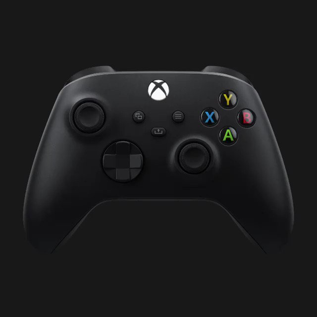 Meet the refined new Xbox Wireless Controller. #PowerYourDreams  #Xbox  #XboxSeriesX