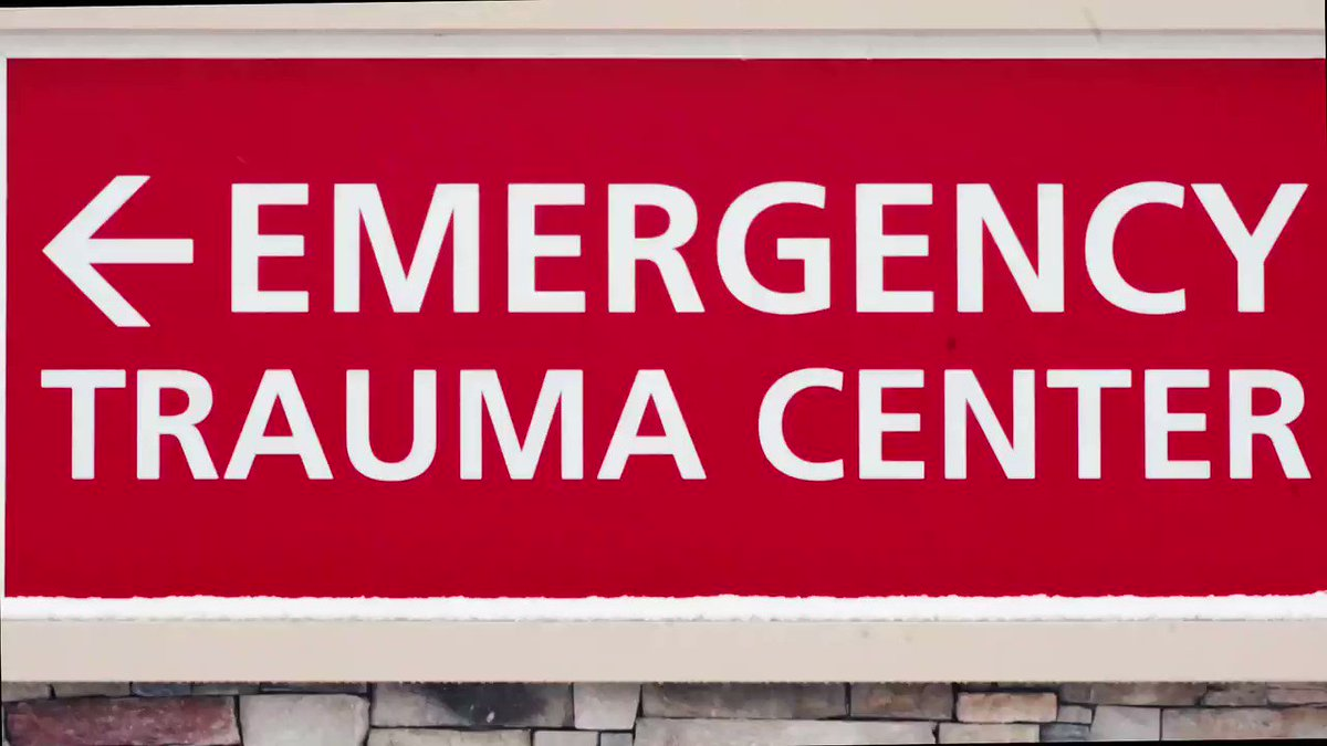 Video from our friends over at Salt Lake County Emergency Management on when to see emergency medical care.
