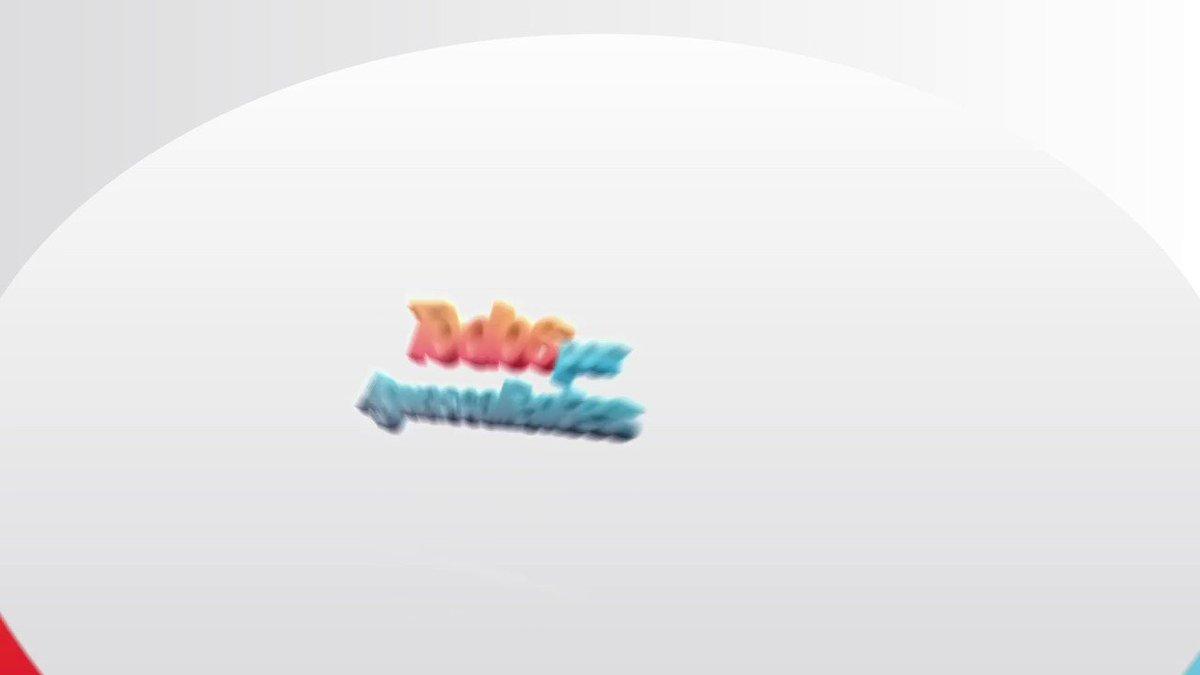 Como una medida de responsabilidad y compromiso hacia las familias de #Aguascalientes, hemos presentado un plan de apoyo económico de casi 1,800 MDP, pronto te compartiré más información. Vamos a salir adelante, vamos #TodosPorAguascalientes  #AlTiroConElCoronavirus