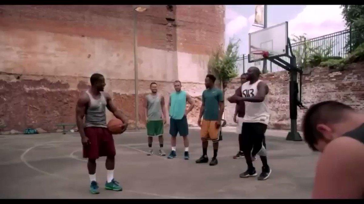 Got Em!!!!!!!!!!!!!!! #nba #nbaplayers #nbadraft #nbaplayoffs #nbamemes #nba2k #nbakicks #tagstagram #tagsta_sports  #tagsta #tagstagramers #nbabasketball #nbaawards #nbachamps #nbasummer #nationalbasketballassociation #nbahistory #ababasketball  #oaklandtownhawks https://t.co/DCzlvgpjgt