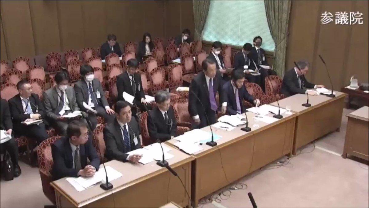 【話にならない】韓国側の通貨スワップ再開の意向に、麻生太郎財務大臣「韓国がそちらが借りてくれと言えば借りてやらない事もないと抜かしたもんですから、ふざけるなと思って席立って、はいさよなら。断ってきたんだから仁義は踏んでもらおうと思ったら慰安婦像ができちゃう。全然、話にならない」