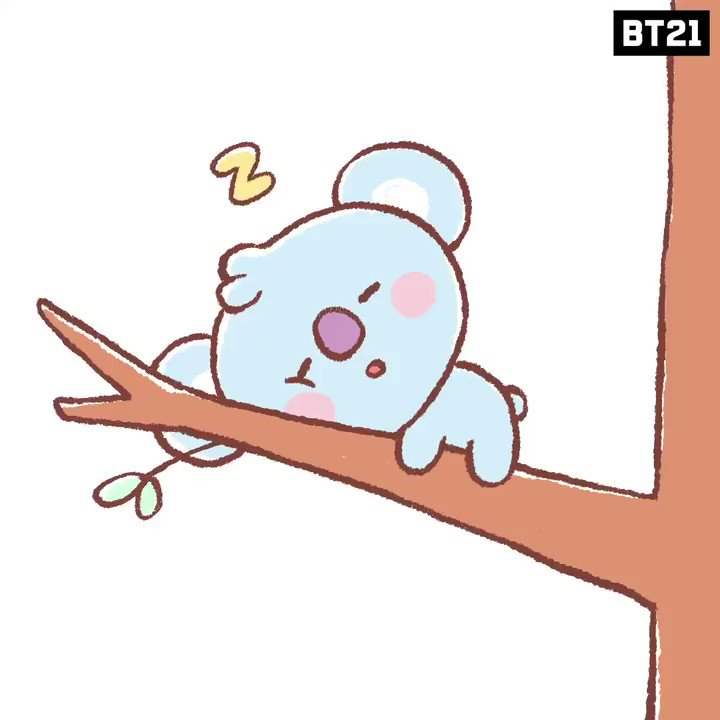 We know you liked it, so we brought more!   Adopt these rugrats to your Twitter feed!   Search BT21 BABY now on the GIF tab  #BT21BABY #cute #sticker #gif #uwu #smol #BT21pic.twitter.com/J3NaidAxlU