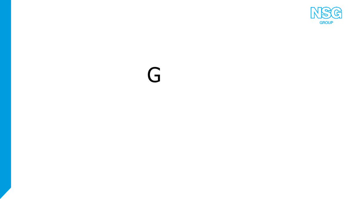 Glass: Back to Basics  Do you know what is the hardness of glass #glass #NSGGroup #Pilkingtonpic.twitter.com/JgDrZU7qaJ