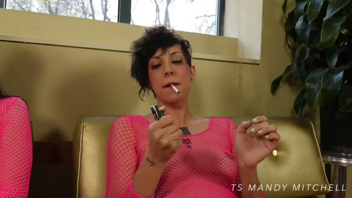 Its International Transgender Day of Visibility, so join us and celebrate your favorite trans Pornhub Model! @strangerswmandy pornhub.com/view_video.php…