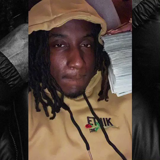 K CAMP - Cry For You Tomorrow. @youtube Yes or no