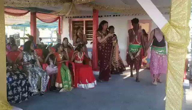 wedding #my dancers  #my #friendship