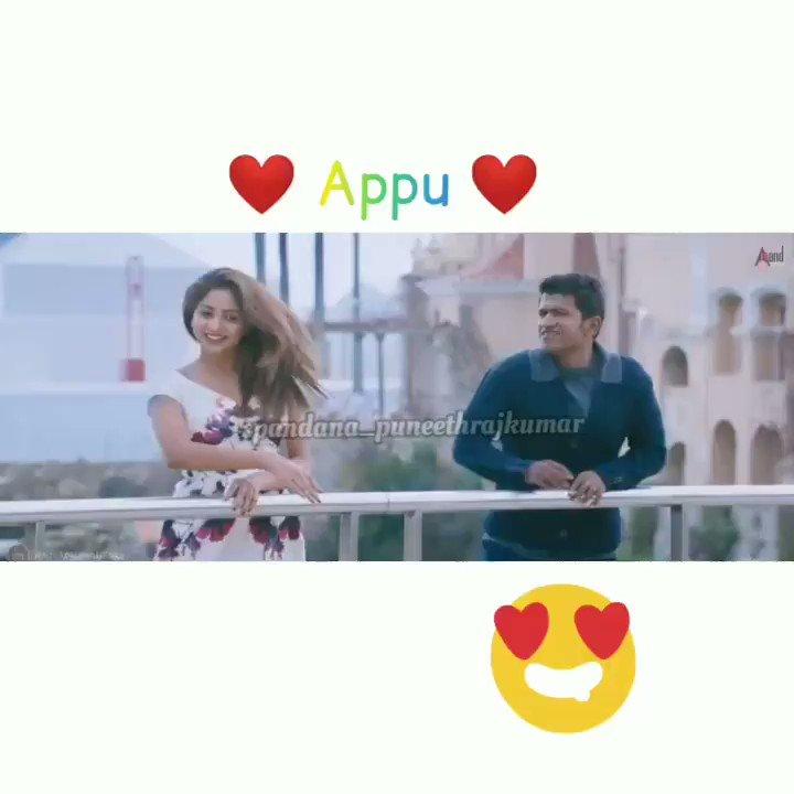 Appu ❤️❤️❤️.... #PuneethRajkumar #Appu #Yuvarathnaa #JAMES