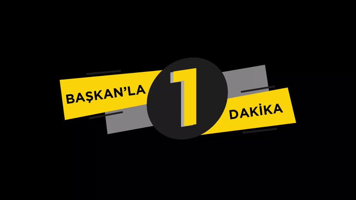 Image for the Tweet beginning: Sevgili İzmirliler; Bu virüs salgınını durdurmanın