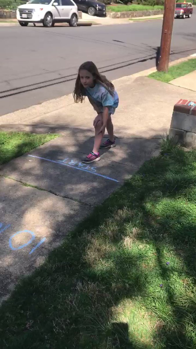 RT <a target='_blank' href='http://twitter.com/HurrenNicole'>@HurrenNicole</a>: Wednesday's Challenge! Create your own fitness obstacle🏃🏼♀️<a target='_blank' href='http://twitter.com/APSMcKCardinals'>@APSMcKCardinals</a> <a target='_blank' href='http://search.twitter.com/search?q=APSDistanceLearning'><a target='_blank' href='https://twitter.com/hashtag/APSDistanceLearning?src=hash'>#APSDistanceLearning</a></a> <a target='_blank' href='https://t.co/hkawdDxHe3'>https://t.co/hkawdDxHe3</a>