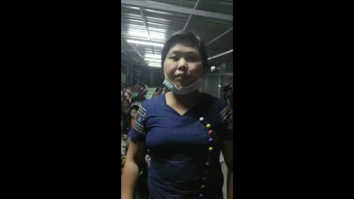@Miquel_R's photo on myanmar