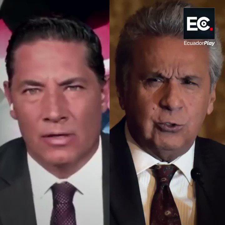 @EcuadorPlay's photo on Gordillo