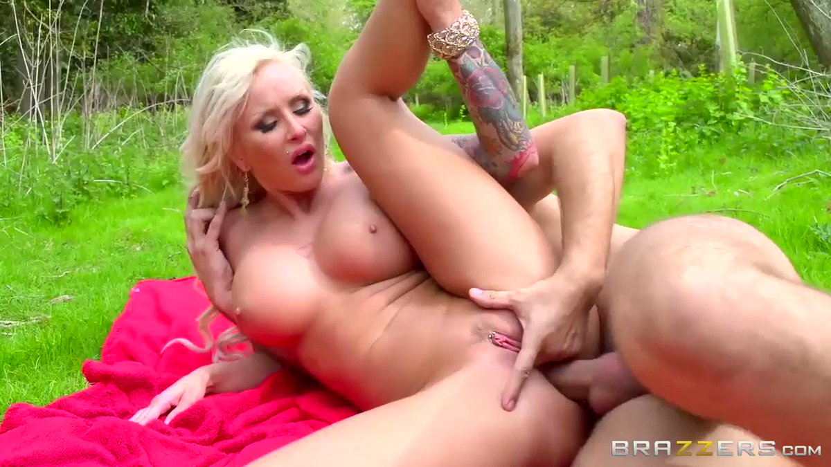 Dirty ross porn