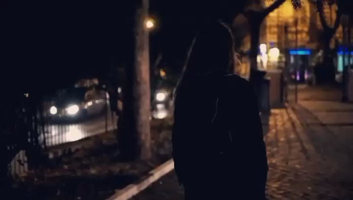 """The new music video for our track """"Perfect Ghost"""" is available to view now via - https://youtu.be/GBsKAxNFpX8 - The track is also available to download over at - http://bauerbandofficial.bandcamp.com #Bauer #PerfectGhost #ImpossibleIsNothingpic.twitter.com/CK1krrFEG5"""