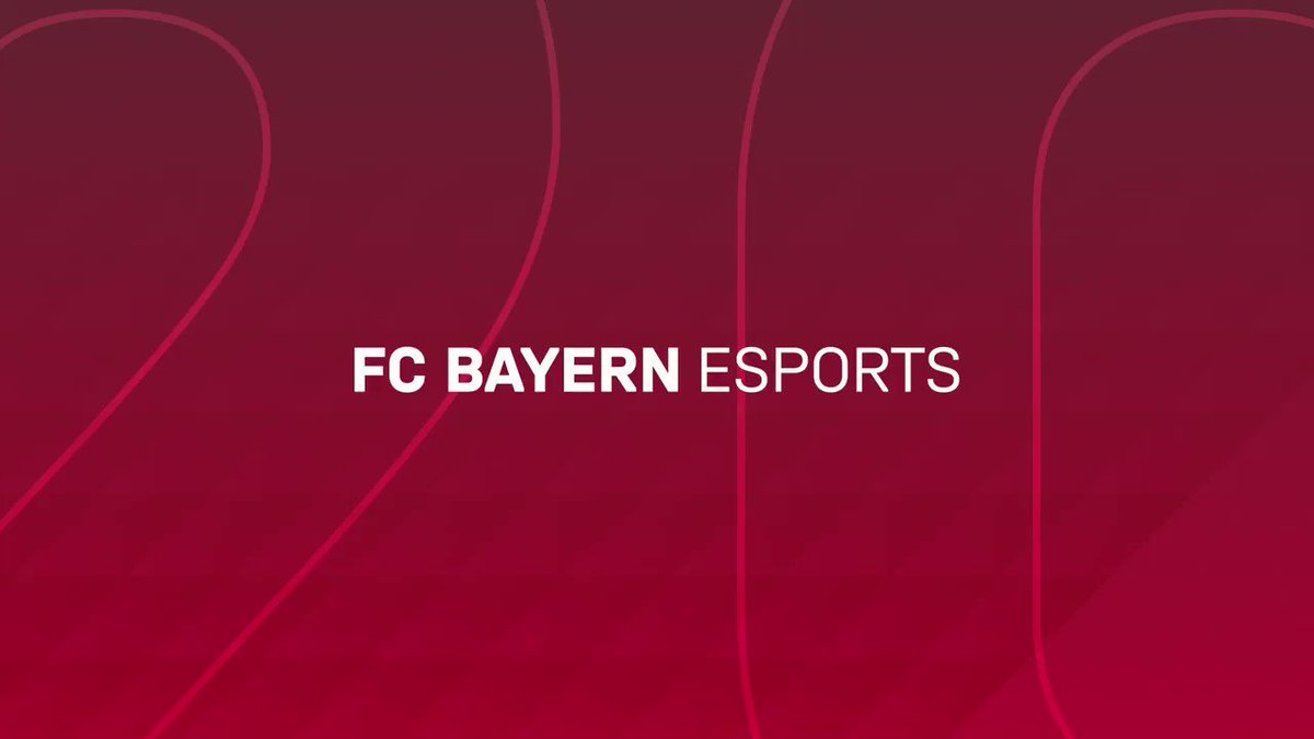 Wir sind kurz vor dem Anstoß! ⚽️ FC Bayern Esports 🆚 FC Barcelona.  🔴 Schaltet jetzt ein! ⏬  https://www.youtube.com/watch?v=5o4Q1QtGekE…  #fcbayernesports #FCBayern #esports @FCBayern
