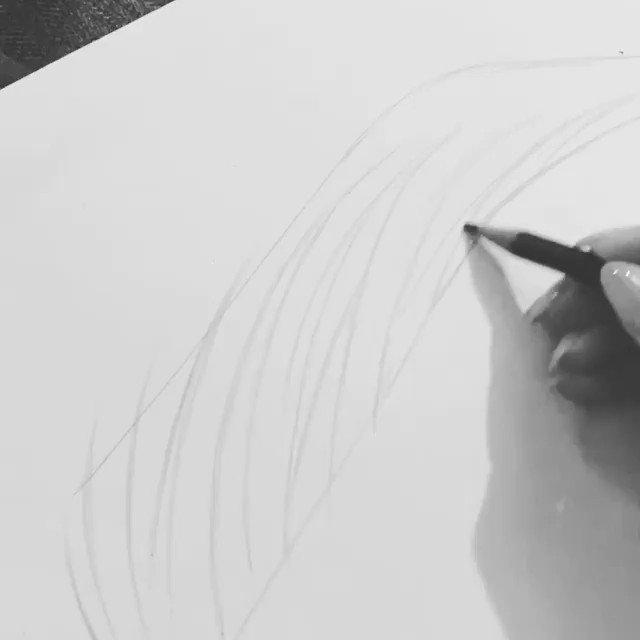 When you've got brows on the brain.   : gemmahendersonpmuclinic  #killerbeauty #looksthatkill #permanentmakeup #pmu #semipermanentmakeup #spmu #micropigmentation #microbladingartist #microbladingsupplies #browartist #browart #gemmahendersopmuclinicpic.twitter.com/SWqPjFXk26