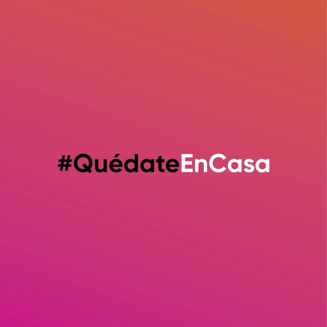 Image for the Tweet beginning: ¡Entre todos podemos aportar nuestro