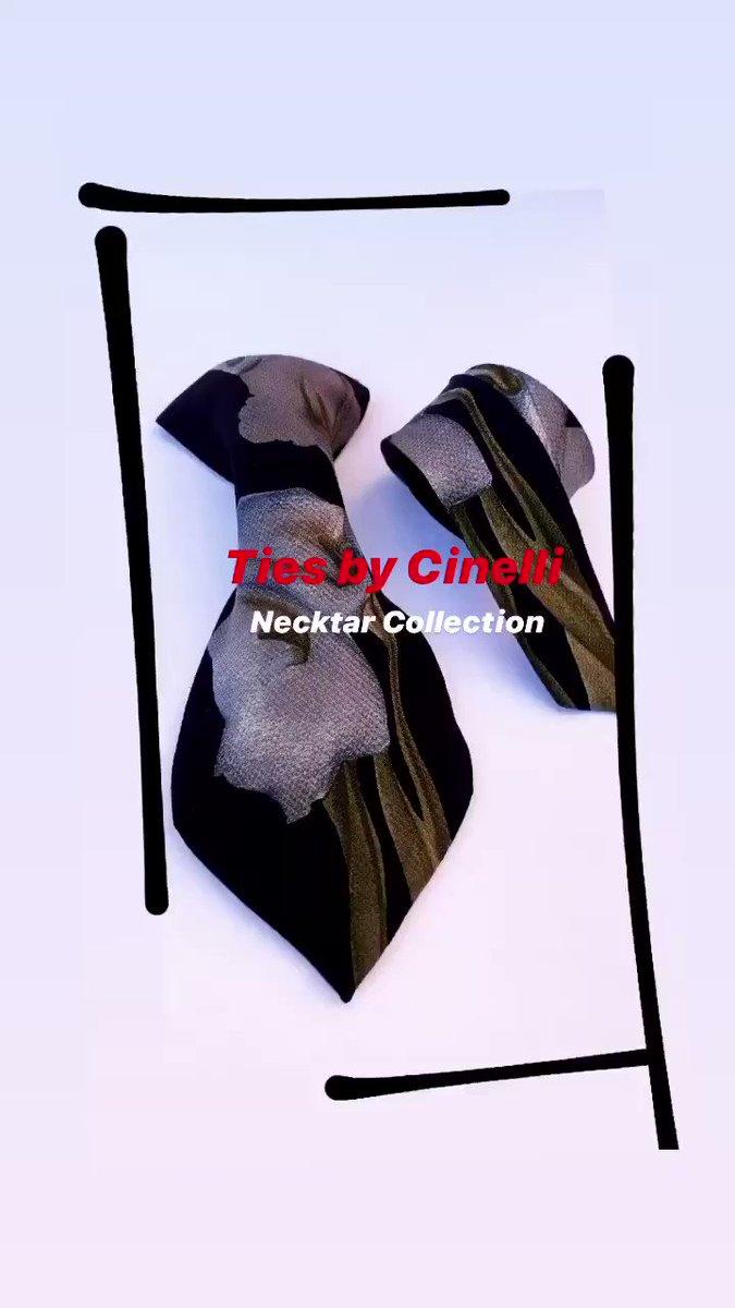 Cinelli Necktars, a sense of style #fashionaccessories #modernedge #ties #original #necklaces #nycpic.twitter.com/BvjvPwJXYV