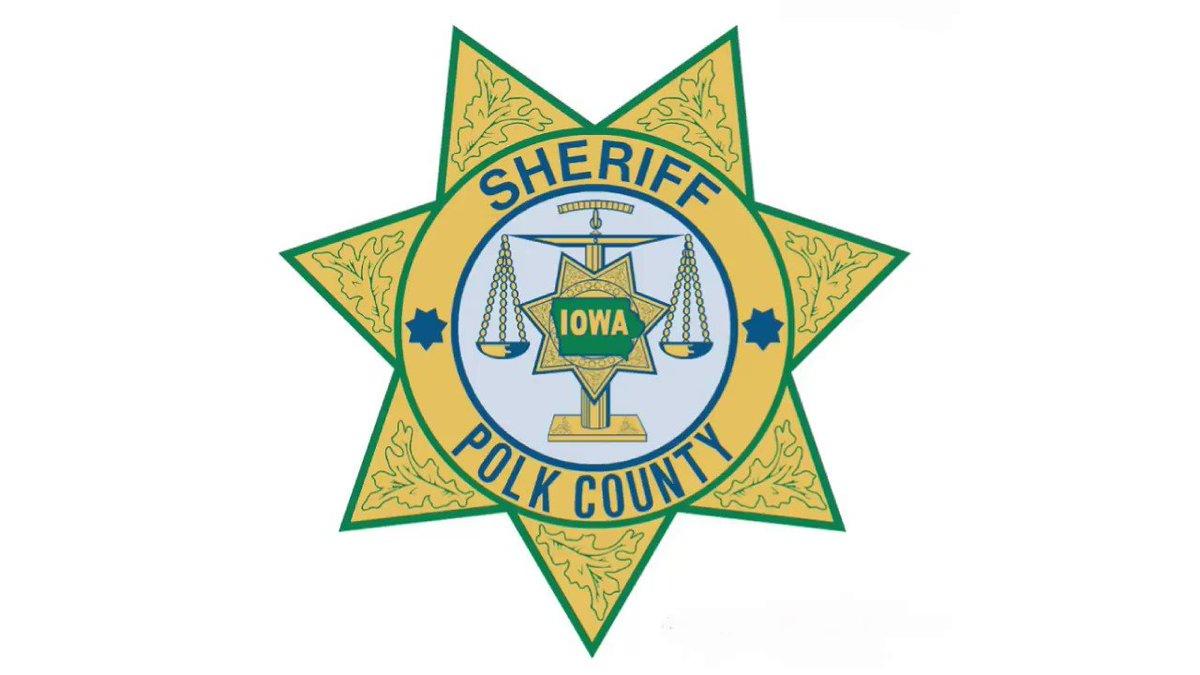 Polk Co Sheriffs Ofc