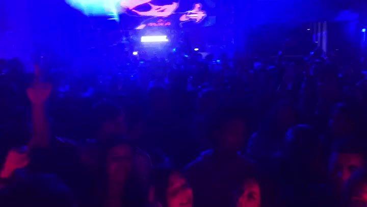 👉Vamos Voltar?? 😜🔥 #djnuka #tour2020 #bestnights #djlife #allyouneedismusic #music #dance #fun #friends #summernights #tudovaificarbem #bestmusic #meandyou