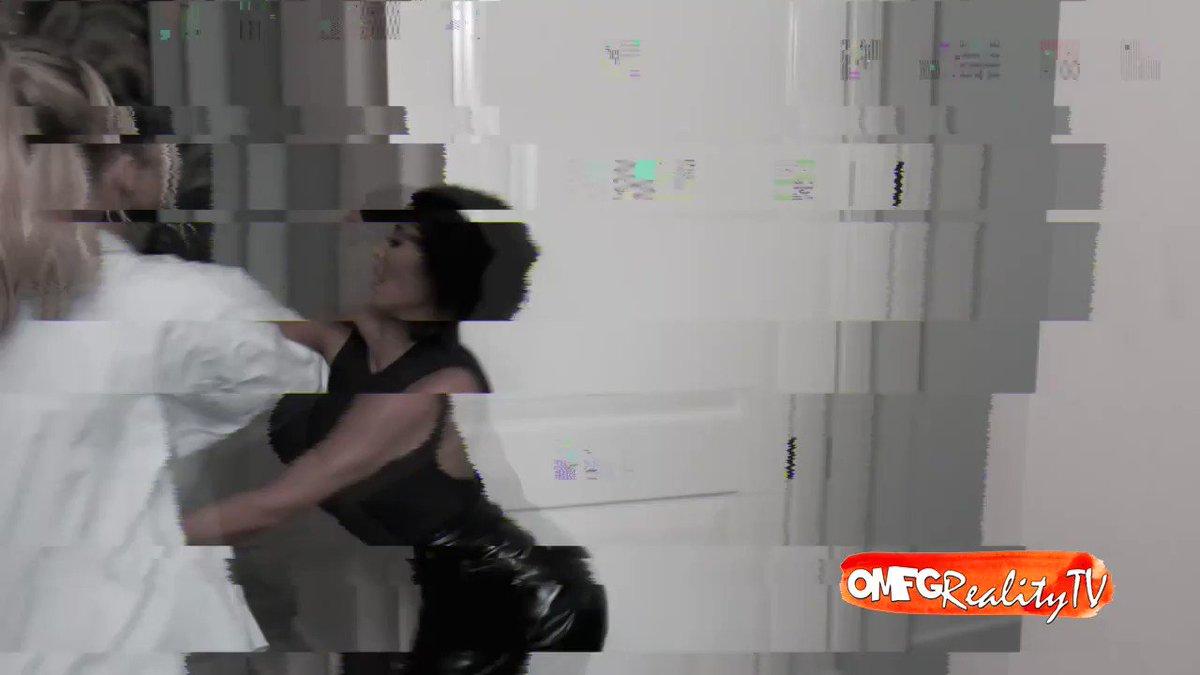 @OMFGRealityTV's photo on Kourtney