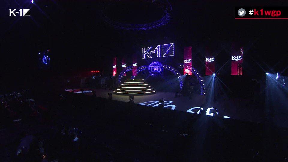 入場🔥🔥🔥#k1wgp