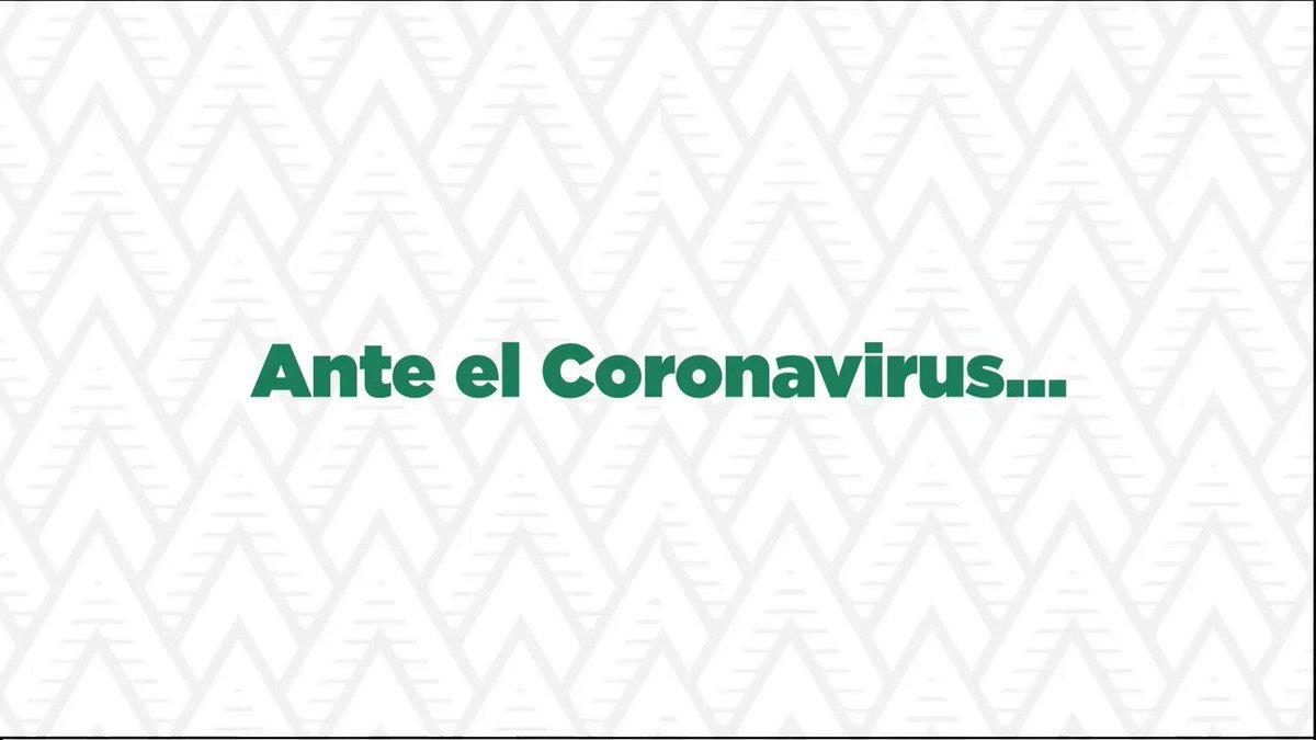 Image for the Tweet beginning: #ALCORCÓN/ Recuerda que ESMASA ha