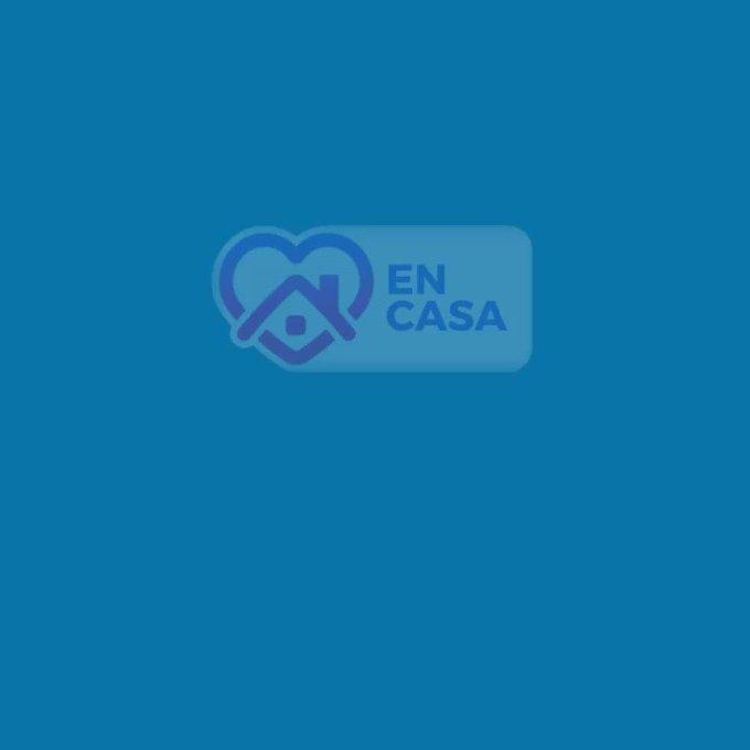 ¡Somos un gran equipo y estamos juntos! Trabajamos #EnCasa para cuidar lo más importante,...