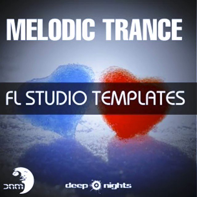 Check out this great new Trance Template for FL Studio! http://www.flstudiotemplates.com/flsen/melodic-trance-fl-studio-template… #FLStudioTemplate #flstudio #flstudio20 #freeflp #flp #flstudio #templatetutorial #musicproduction #flstudio20template #flstudio12 #templateflstudiopic.twitter.com/FHFmhDzbJY