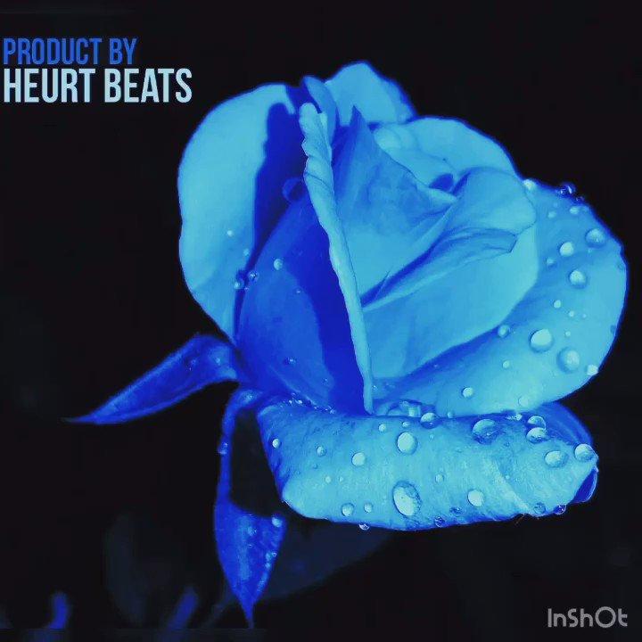 New beat !  BPM : 130   #beats #artist #Producer pic.twitter.com/OAxZerJrNm