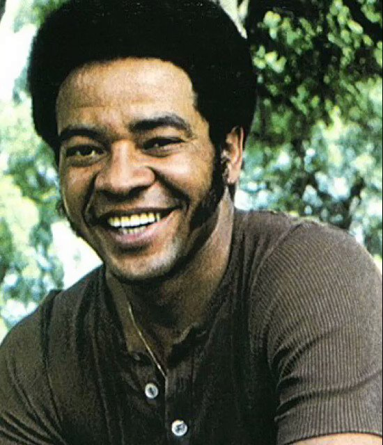 "#RIPBillWithers 🌹 Bill Withers, who wrote and sang ""Lean on Me,"" ""Lovely Day"" and ""Ain't No Sunshine,"" has died from heart complications, his family said in a statement to The Associated Press. He was 81."