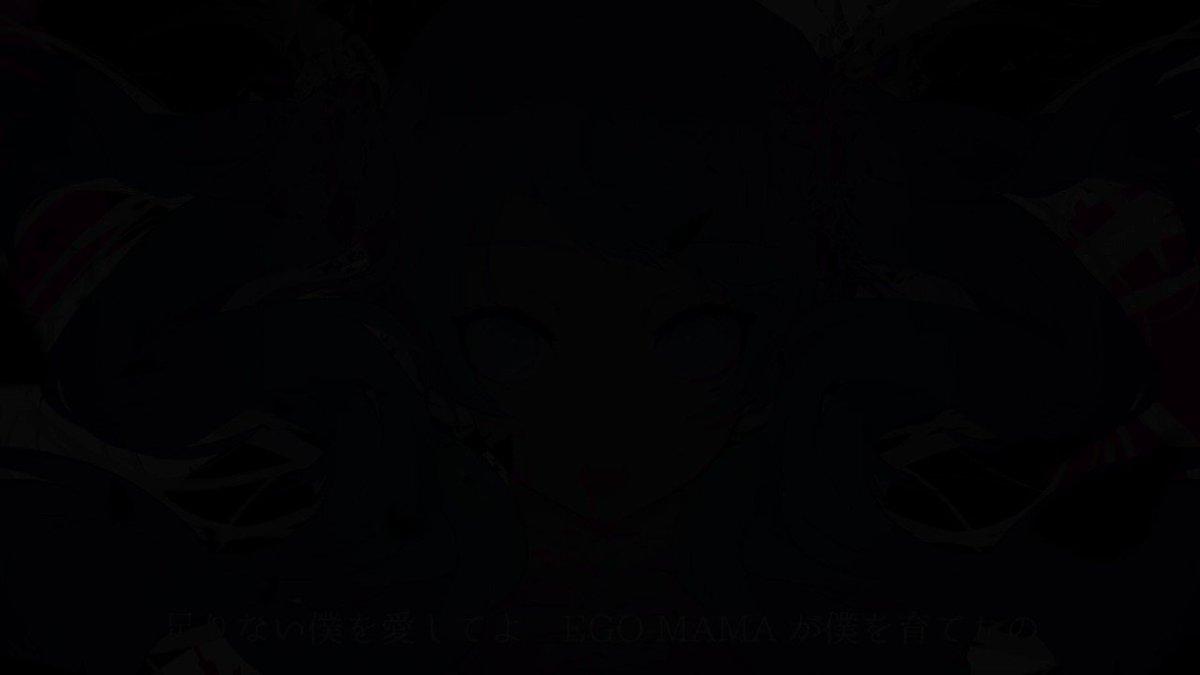 【すめしが歌う】ゴーストルール【INARIZUSHI】この曲は懐かしすぎるよVo:自分Mix:じぶんenc:私youtube:niconico:#DECO27#ゴーストルール#歌ってみた#歌い手さんMIX師さん絵師さん動画師さんとPさん繋がりたい