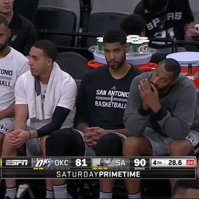 @BR_NBA's photo on Tim Duncan