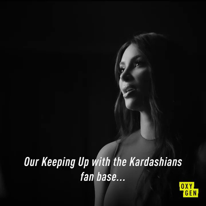 It's time to make a change. Join us in the fight to end America's mass incarceration problem. My new documentary #KKWTheJusticeProject  premieres this Sunday at 7/6c on @Oxygen .